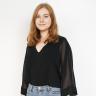 <h3>Clara Sophie Eckhardt</h3>