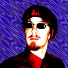 Avatar for Brian.Lauber from gravatar.com
