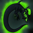 View Coyskurk's Profile