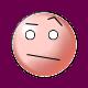 cbd gummies for pain management