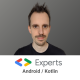 kotlin dsl to write gradle scripts on android: step by step walkthrough - f0d5badbf3489cf94bcea112ce9f3ed6 s 80 d mm r g - Kotlin DSL to write Gradle scripts on Android: Step by step walkthrough