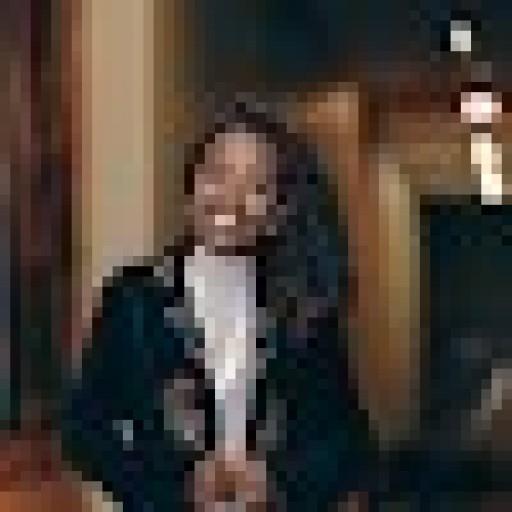 Ruth Mwathi