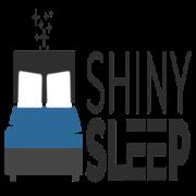 Photo of Shinysleep mattress