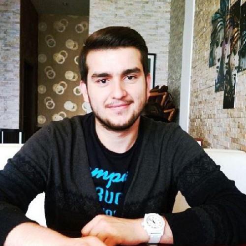 Abdulkadir Bekdemir