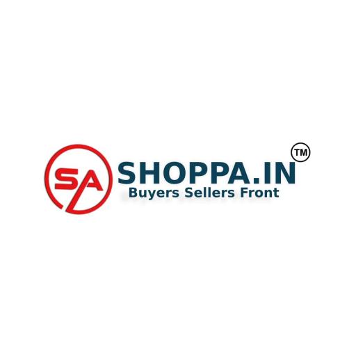 @shoppa