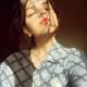 Sakshi Raina