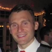 Nick Shelton