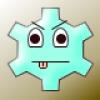 View OgTheTrogg's Profile