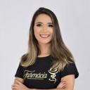 Déborah Ribeiro