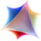 Profile picture of metadataconsulting