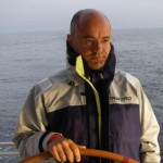Jorge Ferraz de Abreu