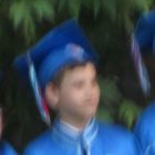View spaytrz's Profile
