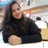 Jyoti Bansal