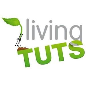 Profile picture for Living Tuts