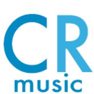 chrisrowmusic