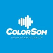 Colorsom