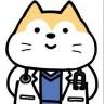 Dr. シバ太