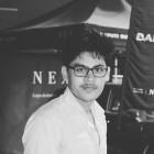 Photo of Rakesh Bisht