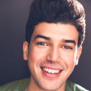Photo of Micheal Jordan