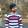 santoshvijaypawar
