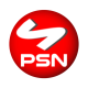 PSN Politics