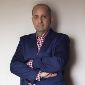 Pawel Ratajczak's picture