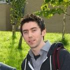 Darren McCarra