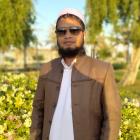 Abusufean