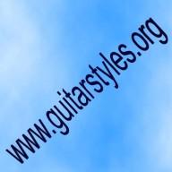 GuitarMC