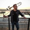 Joel Mikulyak's picture