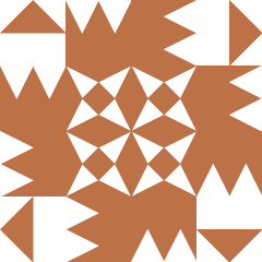 CaptainSteve avatar image