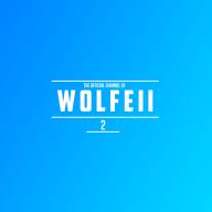 Wolfeiii