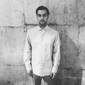 Profile picture for Alberto  Stangarone