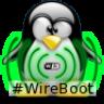 wireboot