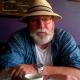 Bill Gainer
