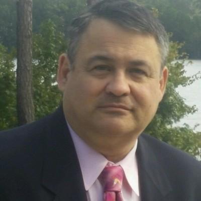John Delcos