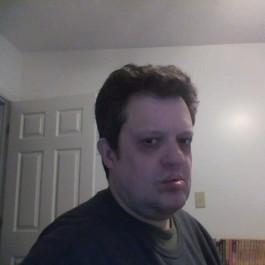 avatar for Matthew Spence