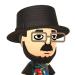teachergus's avatar