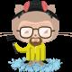 Diogo Friggo's avatar