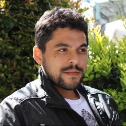 Adriano Braga
