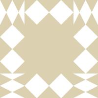 gravatar for Izal