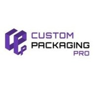 custompackaging