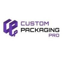 custompackaging