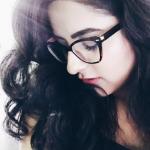 Profile picture of suenygrace