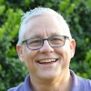 Tim Godby