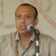 Profile picture of Subramanian Shankar