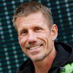 Jukka Kayhko