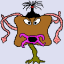 kingpeer