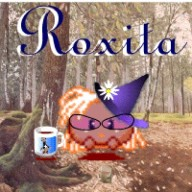 Roxita