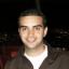 mini-profilo di Simon Maghakyan